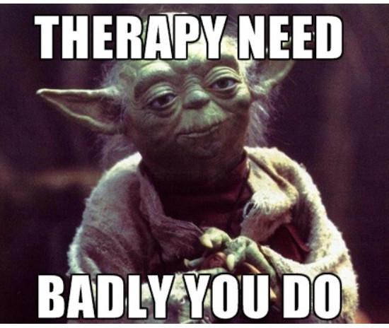 therapy, disruptive therapist, therapist venice, therapist la